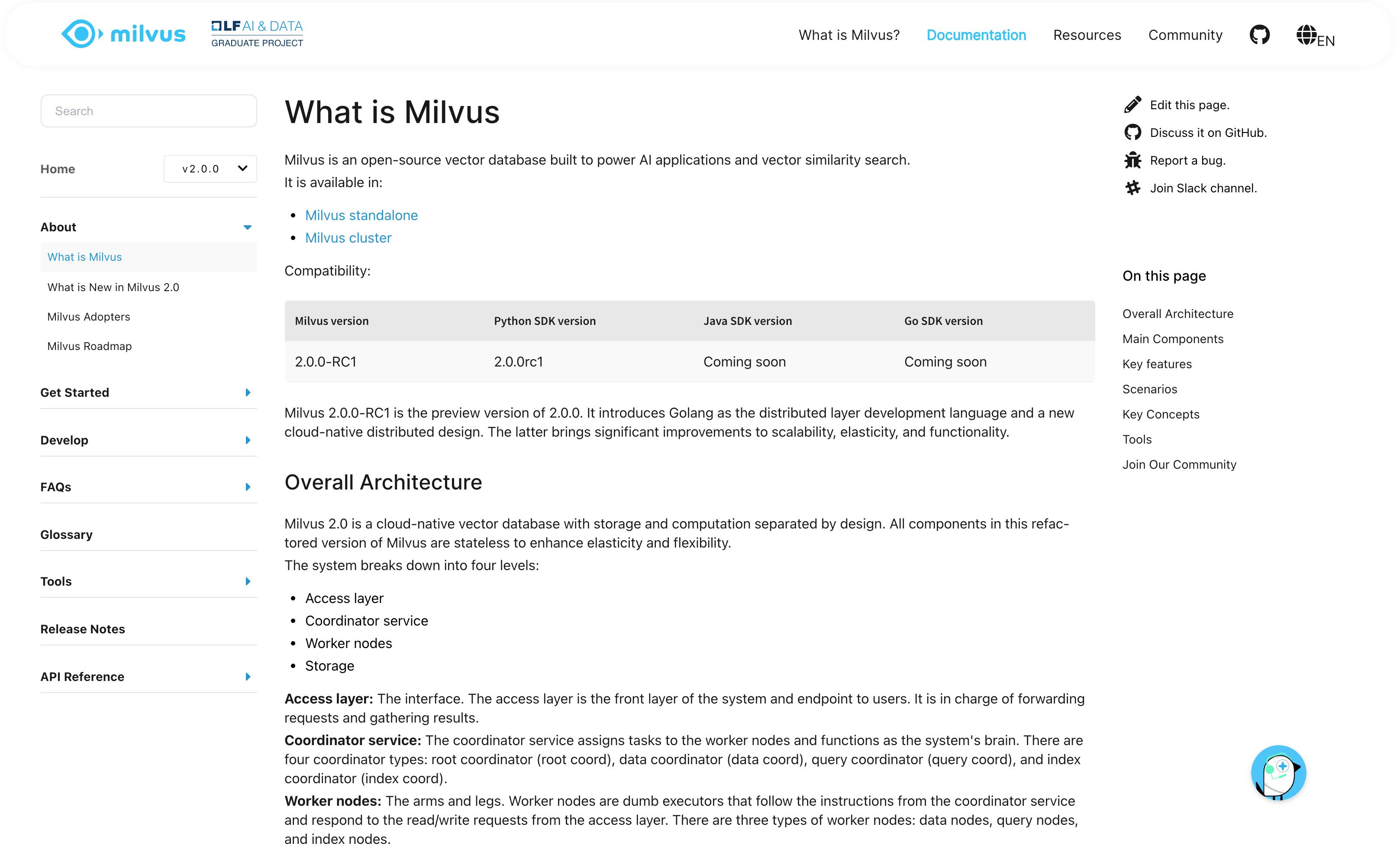 milvus-chatbot-icon.png