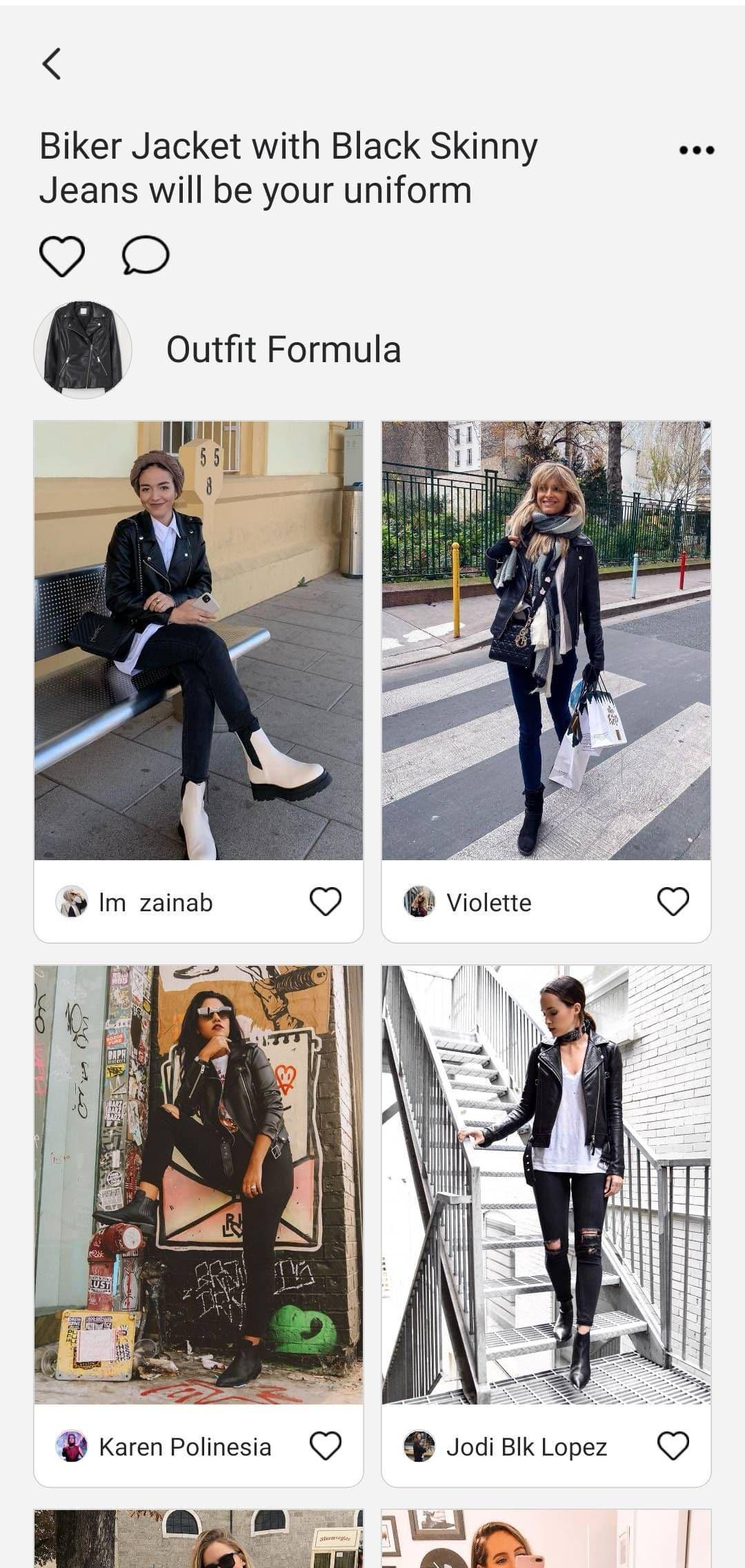 stylepedia-jacket-snapshot.png